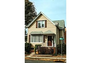 Photo of 61 Barbour St Haledon, NJ 07508