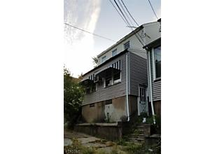 Photo of 137-139 N 2nd St Paterson, NJ 07522