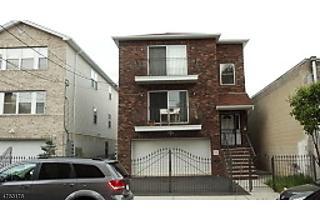 Photo of 18-20 Van Vechten St Newark, NJ 07114