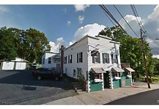 Photo of 75 Maple Ave Rockaway, NJ 07866