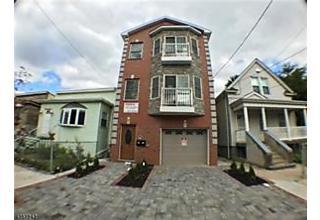 Photo of 358 Virginia Ave Jersey City, NJ 07304