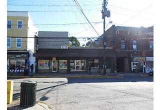 Photo of 618-620 River St Paterson, NJ 07524