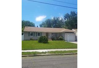 Photo of Hillside, NJ 07205