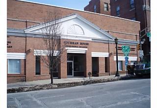 Photo of 83 Spring St, Ste 303 Newton, NJ 07860