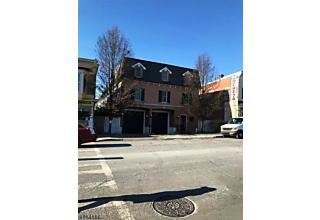 Photo of 140 Speedwell Ave, Unit 1 Morristown, NJ 07960
