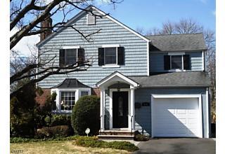 Photo of 656 Westfield Ave Westfield, NJ 07090
