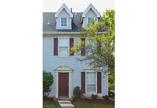 Photo of 4208 Winder Dr Bridgewater, NJ 08807