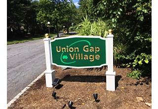 Photo of 132 Overlook Dr Union Township, NJ 08809