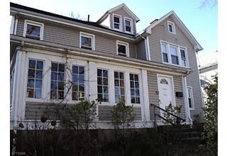 Photo of 17 Vernon Pl East Orange, NJ 07017