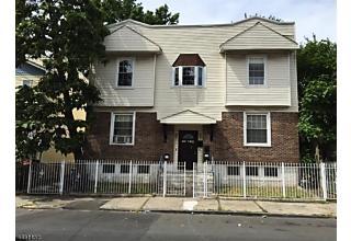 Photo of 105-107 Brookdale Ave Newark, NJ 07106
