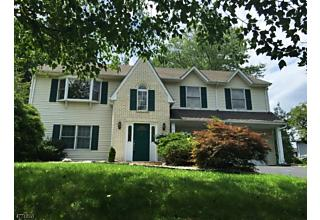 Photo of 17 Lorie Dr East Hanover, NJ 07936