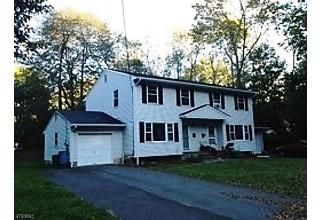 Photo of 3 Birch St Mendham, NJ 07945
