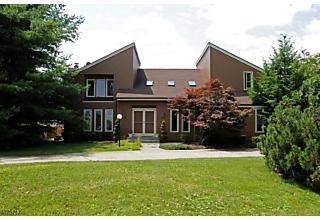 Photo of 451 Naughright Rd Washington Township, NJ 07840