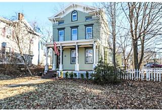 Photo of 30 Mine St Flemington, NJ 08822