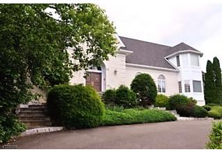 Photo of 7 Glen View Dr. Watchung, NJ 07069