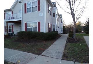 Photo of 74 Williamson Ct Bridgewater, NJ 08807