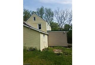 Photo of 268-a New Rd Montague Township, NJ 07827