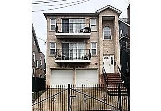 Photo of 173 Mapes Ave Newark, NJ 07112