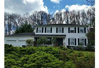 Photo of 18 Lisa Dr Mount Olive, NJ 07828