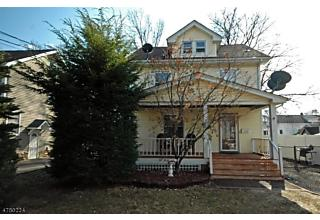 Photo of 340 Bound Brook Rd Middlesex, NJ 08846