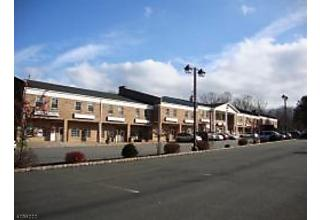 Photo of 191 Woodport Rd, Suite 211 Sparta, NJ 07871