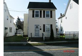 Photo of 96 Heckman St Phillipsburg, NJ 08865