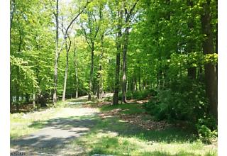 Photo of 3 Red Oak Row Chester, NJ 07930