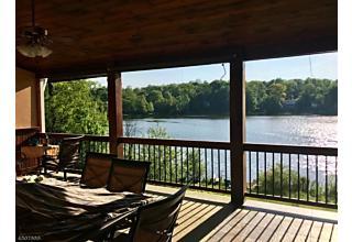 Photo of 431 E Lakeshore Dr-lakefront Vernon Twp., NJ 07422