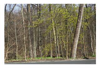 Photo of 458 South Pascack Road Chestnut Ridge, NY 10977