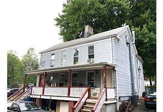 Photo of 14 Bauer Piermont, NY 10968