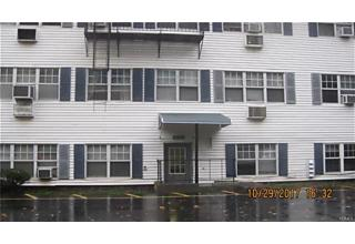 Photo of 3104 Barclay Manor Newburgh, NY 12550