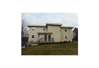 Photo of 3136 State Route 207 Campbell Hall, NY 10916