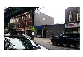 Photo of 125 Jamaica Avenue Richmond Hill, NY 11418