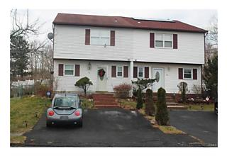 Photo of 56 Forest Brook Road Nanuet, NY 10954