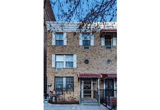 Photo of 425 East 144th Street Bronx, NY 10454