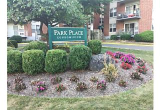 Photo of 35 Park Avenue Suffern, NY 10901