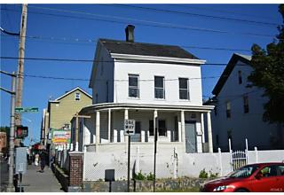 Photo of 201 South 6th Avenue Mount Vernon, NY 10550