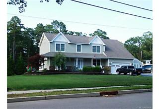 Photo of 86 Lamson Stafford Township, NJ 08092
