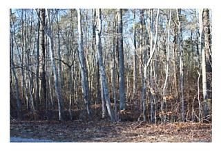Photo of 86 Lamson Stafford Township, NJ 08092