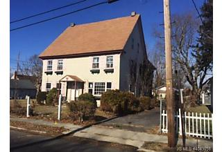 Photo of 213 Clay Tuckerton, NJ 08087