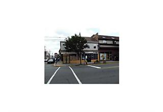 Photo of 24-a Main Street South River, NJ 08882