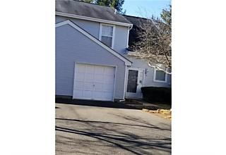 Photo of 126 Winchester Way Franklin Twp, NJ 08873