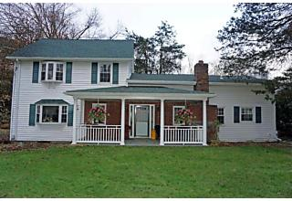 Photo of 449 All Angels Hill Rd Wappinger, NY 12533
