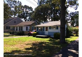 Photo of 608 Morris Boulevard Toms River, NJ 08753