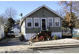 Photo of 1234 Maplewood Road Belmar, NJ 07719