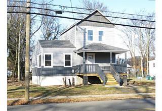 Photo of 1943 W Lake Avenue Neptune, NJ 07753