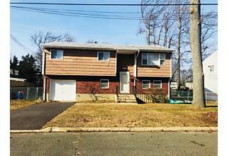Photo of 29 W Hillsdale Avenue Long Branch, NJ 07740