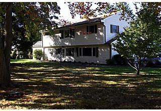 Photo of 306 Florence Road Middletown, NJ 07748
