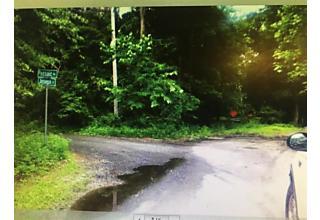 Photo of 89 Passaic Avenue Berkeley Township, NJ 08721