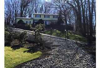 Photo of 61 Cider Mill Road Hawthorne, NJ 07506